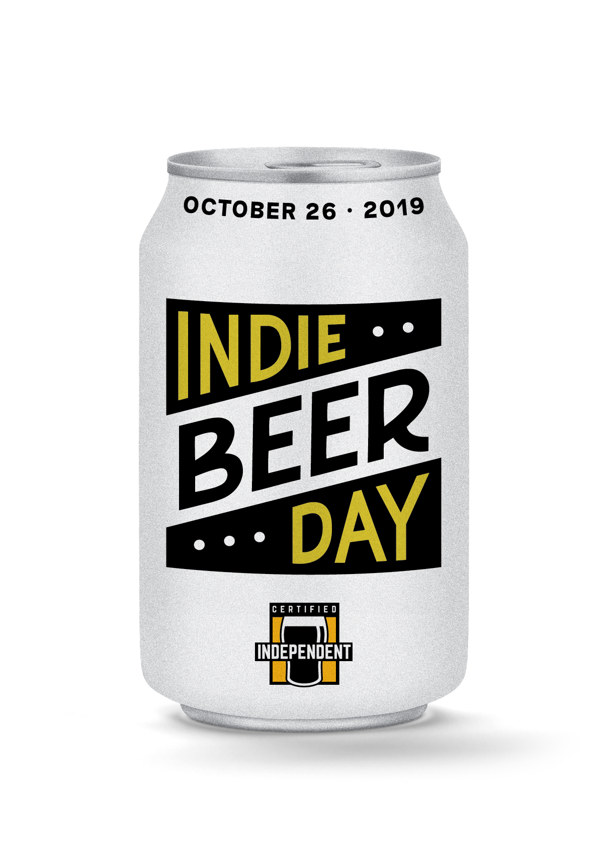 Independent Beer Day is here!