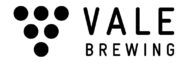 Vale Brewing