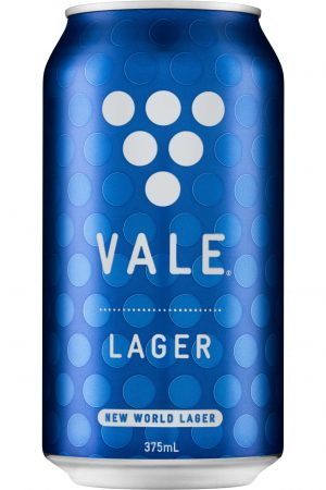 Vale Lager