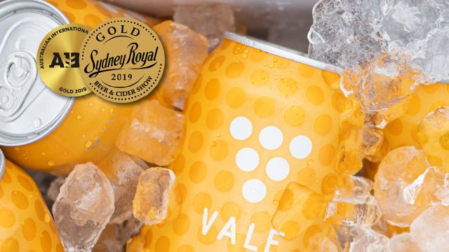 SA Independent Beers Recognized at Sydney Royal Beers Awards