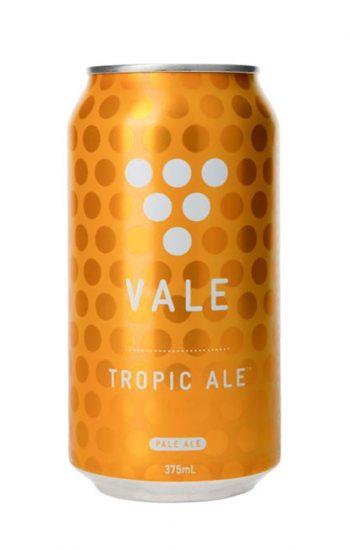 Vale Tropic Ale